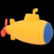 Marcus & Marcus Игрушка для ванной Субмарина