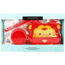 Marcus & Marcus Baby First Feeding Set – Marcus