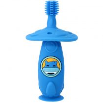 Marcus & Marcus Kids Self Training 360° Toothbrush – Lucas