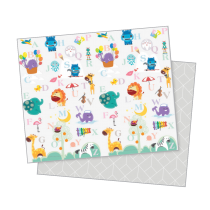 Marcus & Marcus Reversible Playmat – Relax